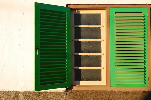 The Optimist Tells It's Half Open by Ikhlasul Amal, on Flickr