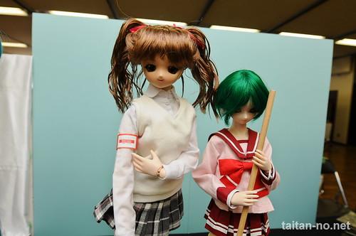 DollShow28-DSC_4483