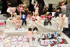 DollShow28-DSC_4523