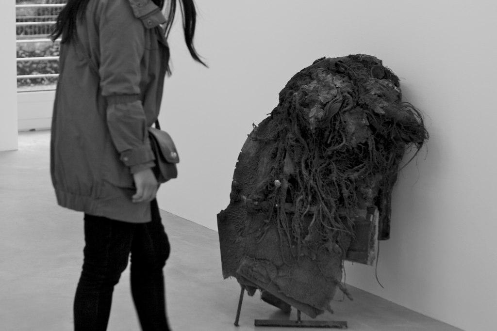 galleryweekend_0657