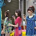 CP + Yokohama Camera and  Photo Imaging Show
