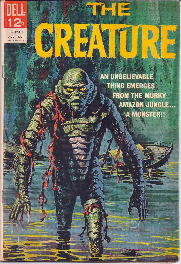 creaturedell01