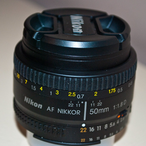 "040510_ my ""nifty fifty"" #2"