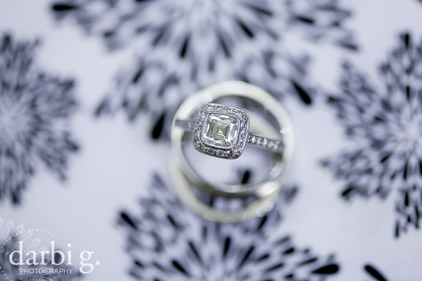 DarbiGPhotography-kansas city wedding photographer-sarahkyle-102
