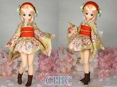 chic2001jp-img600x450-1271689968inrfwj26856