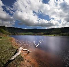 Derwent Valley (i.rashid007) Tags: uk landscape derwentvalley derbyshire snakepass a57 vertorama