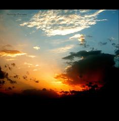(Charisma,) Tags: في بعد الرياض غيوم المطر سحب الثلاثاء صورتهاامسبعدالمطر لمأرى حياتيأجملمنسماءالبارحه 2051431هـ