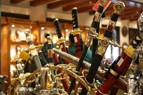 Espada Toledana