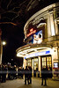 Playhouse Theatre - West End London (Naomi Rahim (thanks for 3.8 million visits)) Tags: uk england london night lights musical venue westend playhousetheatre af5018d dreamboatsandpetticoats