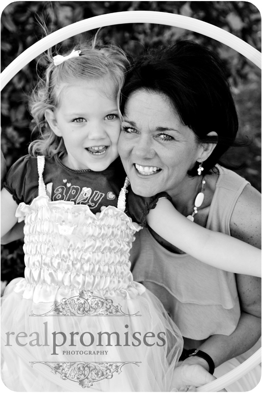4590825578 d327782262 o My Family | Nashville Hendersonville TN Photographer