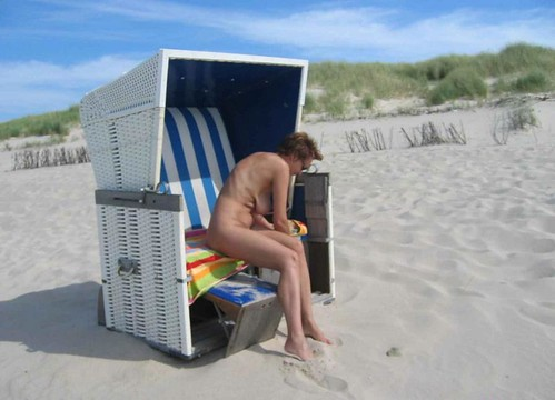 nude beach guide voyeur torrents pics: nudebeach