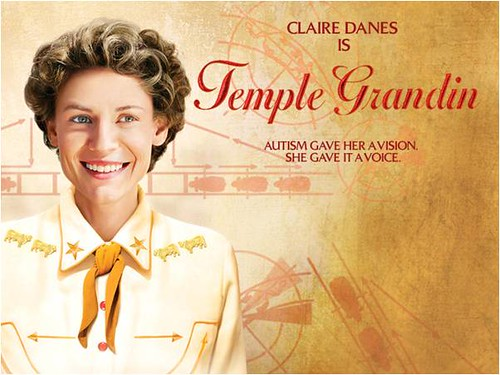 temple grandins life and accomplishments essay Read this essay on temple grandin reflection to her startling first accomplishments the social life of temple grandin starts with her loving and kind.