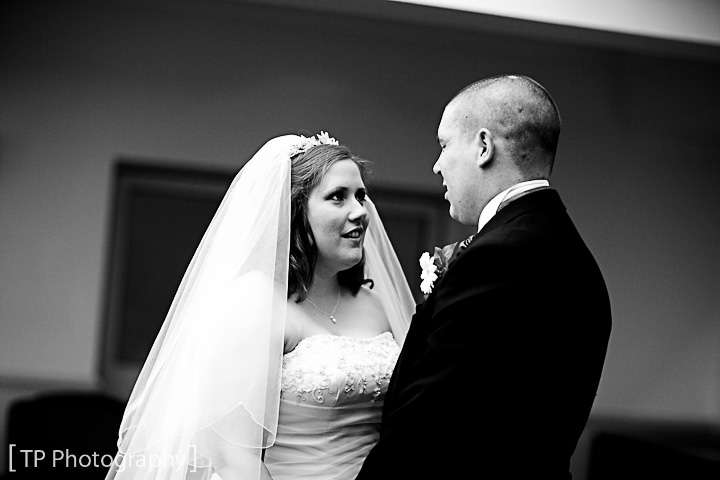 hampshire-wedding-photography-23