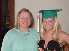 Kelsey's MSU Graduation 002
