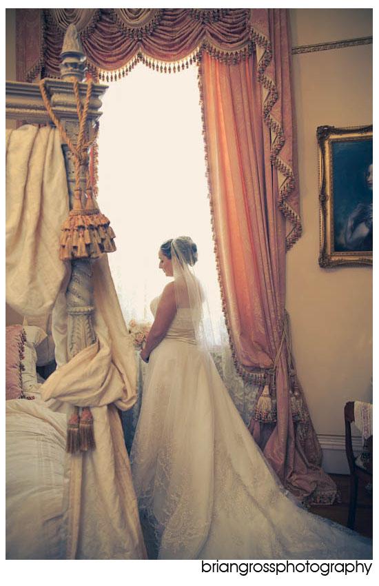 brian_gross_photography bay_area_wedding_photographer Jefferson_street_mansion 2010 (54)