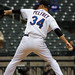 Mike Pelfrey 1