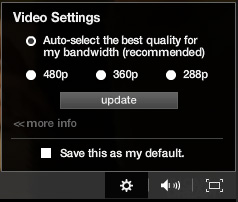 video_settings
