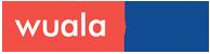 Haz click y registrate en Wuala y gana 1GB extra!