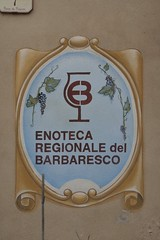 Enoteca Regionale del Barbaresco