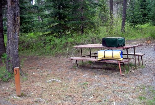 moose creek1
