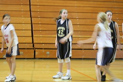 6th Grade Bball Dec 08 078 (Mikew828) Tags: 12608