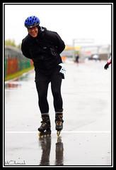 2010 05 09 Marathon roller de Montreal (255)-border (Mmo) Tags: speed montral marathon skating course qubec roller patin vitesse peloton speedskating patineur patineuse rouesalignes