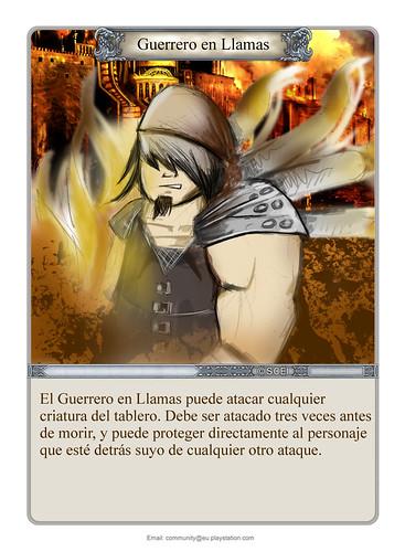 Card_example_ES