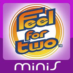 Feel_For_Two_mini_thumb