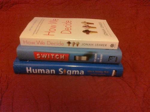 New Books from Amazon - Ptw