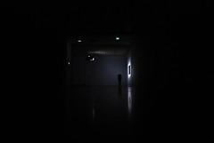 Week 27/52 (Just a guy who likes to take pictures) Tags: city light shadow two portrait urban selfportrait man motion holland male art me netherlands lamp dutch museum self project glasses licht rotterdam europa europe kunst nederland thenetherlands moi jonne exposition week holanda nl van weeks portret schaduw ich paysbas ik boijmans beuningen metropol stad bril 52 posto zelf niederlande ism fifty notion the zuidholland weken woche mij wochen contro projecten 52weeks i 52pics project52 photoperweek oneperweek boijman heildunkel 52weken 52woche pictureperweek