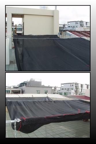 屋頂隔熱 (16).jpg