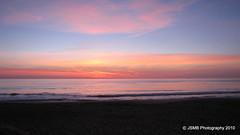 OBX 5-13 (JSMBrown) Tags: beach nc northcarolina nagshead outerbanks kittyhawk wildhorses obx killdevilhills obx510 corrollaobx510