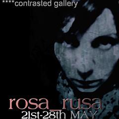 november-mood (rosa_rusa) Tags: manueldiumenjo rosarusa contastedgallery