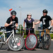 mpls_bike_polo_inc
