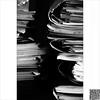 scartoffie... (paolo.benetti) Tags: bw nikon stress carta scartoffie archivio d300 pratiche estremità