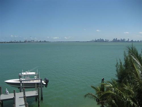 1800 Bay Drive Miami Beach