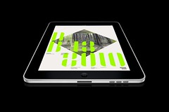 DixonBaxi iPad (DixonBaxi) Tags: inspiration illustration print photography design graphicdesign tv render creative website online portfolio ecommerce visual ebook computerscreen overview artdirection directors commercials designteam ipad applemacintosh worksamples motiongraphics designbook booklayouts simondixon productvisual londondesign appleproduct dixonbaxi dixonbaxicom aporvabaxi appleipad ukdesign commercialdirector dixonandbaxi dbwebsite dixonbaxiwebsite newipad macipad designretrospective ipaddesignbook dixonbaxiwwwdixonbaxicom