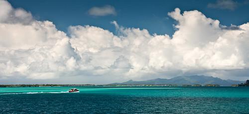 Bora Bora 29