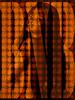 BB Hair Pop (AlbertAnthonyHOLDER) Tags: christmas cannes bridget merrychristmas daemon slade apocalyptica merryxmas bnb ninahagen wolverhamton fendertelecaster cometome itschristmas ouragan j200 suziquatro noddyholder itsxmas seeman weshallovercome palaisdesfestivals antoria thetrumpet gibsonlespaulcustom listentomyvoice daemun palaisdesfestivalscannes inbetweens jimlea stephaniedemonaco anthonylawson ambroseslade princessestéphanie bridgetstolk jimmylea nevillejohnholder antoinecataldo brigittestolk albertlawson beranthon cum2mee patrickgiovanolli maobatteur axelsylvestre trumpetwolverhampton anthonyhoder albertanthonyholder 'nbetweens n'betweens cannespalaisdesfestivals palaisdesfestivalsàcannes suzankayquatrocchio suzanquatrocchio suzyquatrocchio princessestéphaniegrimaldi stéphaniegrimaldi commeunouragan bnbpoprnb antoriaj200 jacobbacci sladeambrosesladeinbetweens'nbetweensn'betweensitsxmasitschristmaschristmasmerrychristmasmerryxmaslistentomyvoicecum2meecometomethetrumpetwolverhamtontrumpetwolverhamptonnoddyholdernevillejohnholderjimleajimmyl