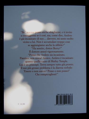 Paul Bailey, Le confessioni di Peter Smart, Playground 2010; graphic designer: Federico Borghi [flickr name: ƒe], q. di cop. (part.)