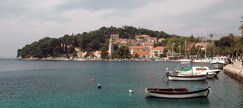 Cavtat Overview.6156