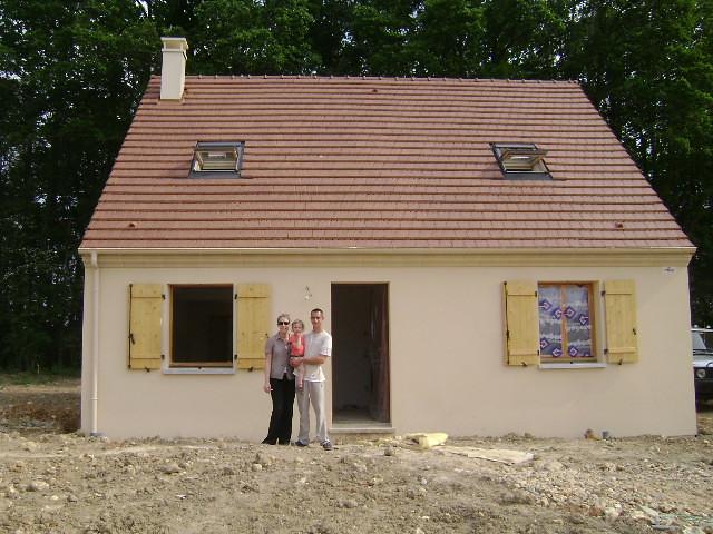 pret construction maison ventana blog. Black Bedroom Furniture Sets. Home Design Ideas