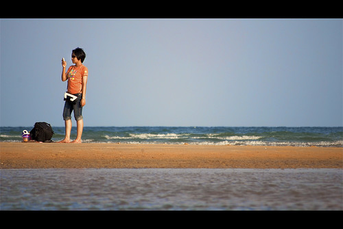 2010-05-28-ifa-beach-01-16-9
