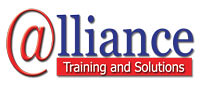 Alliance Training and Solutions