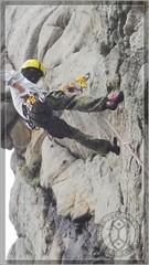20100605龍洞進階初岩406