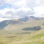 Sgurr nan Ceathramhan thumbnail