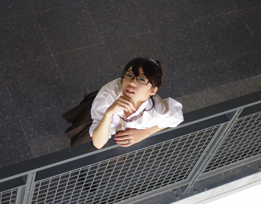2010-06-06_IKE 東海大學 美術系