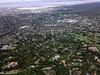 100604_AndroidPhone_0705 (Robert Greenwalt) Tags: california usa google northamerica mountainview dirigible airventures