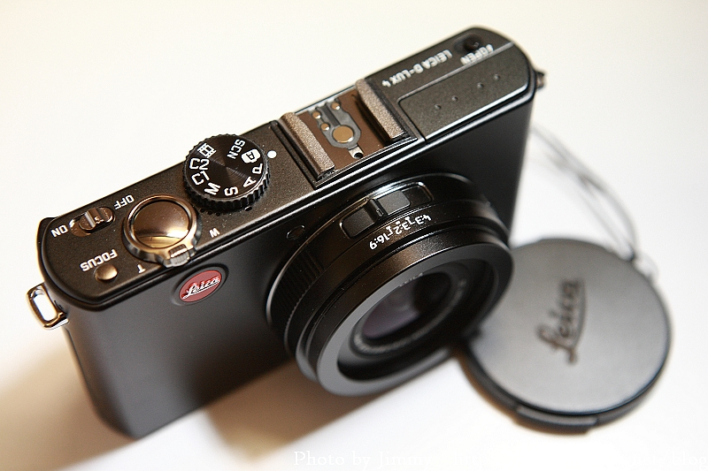 Leica_Dlux4_023