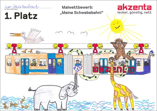 malwettbewerb_akzenta